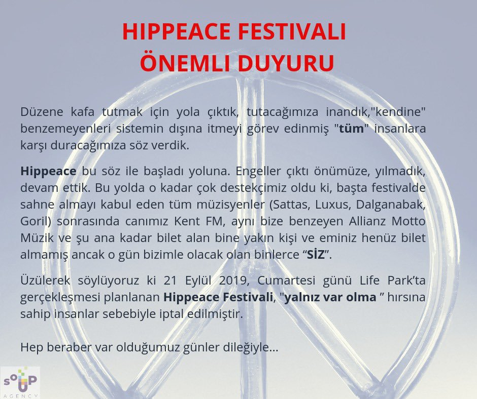 hippeace-day-iptal