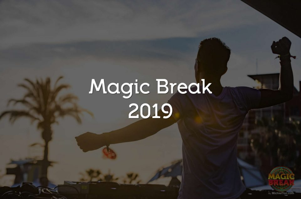 magic-break-2019