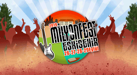 milyonfest-eskisehir-2019