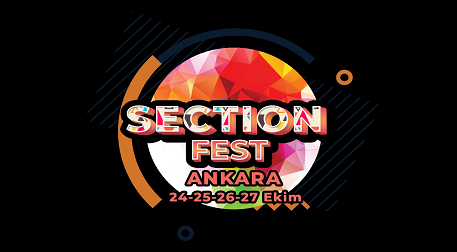 section-fest-ankara