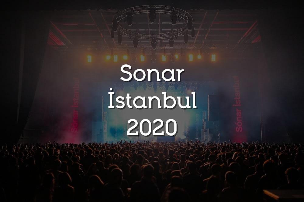 sonar-istanbul-2020