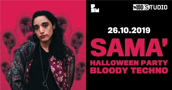 haloween-party-bloody-techno