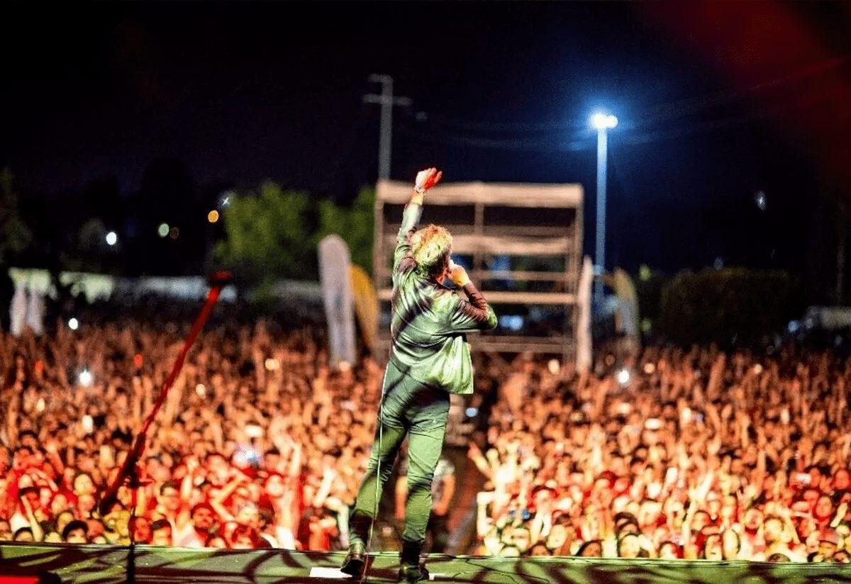 4-cukurova-rock-festivali