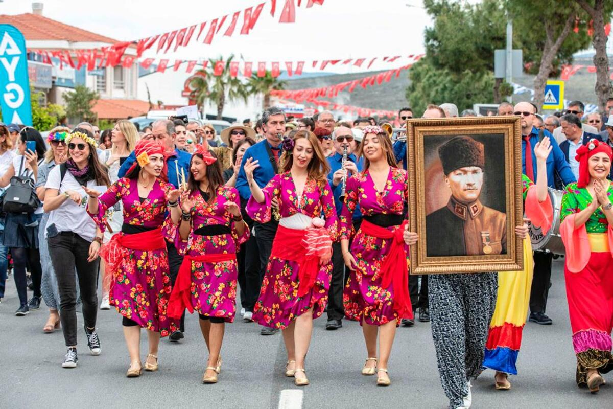 alacati-ot-festivali