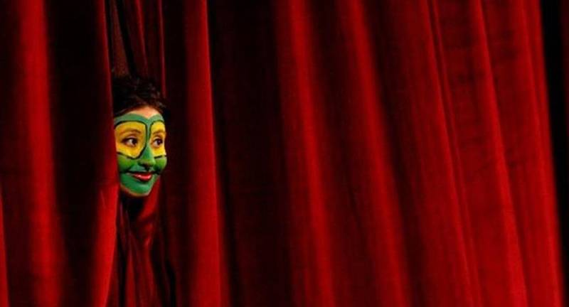amator-tiyatro-festivali