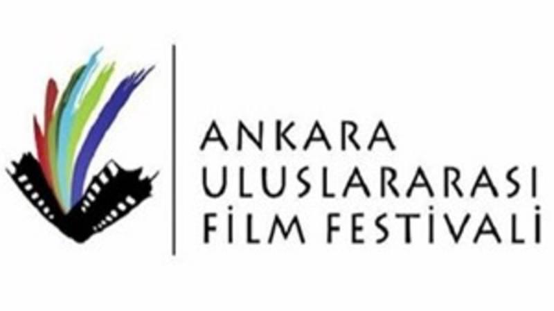 ankara-uluslararasi-film-festivali