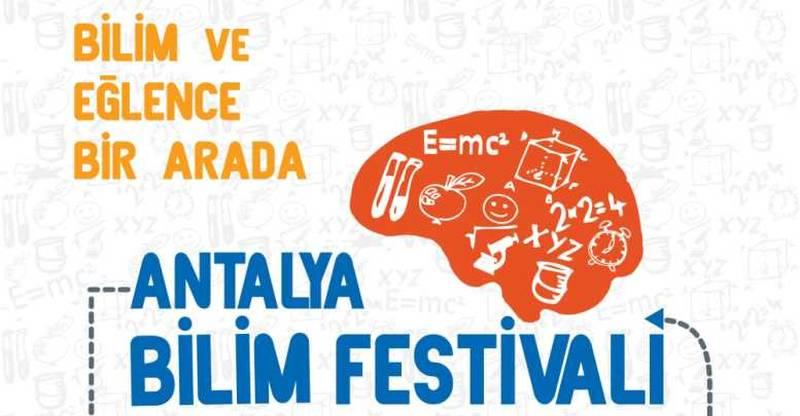 antalya-bilim-festivali