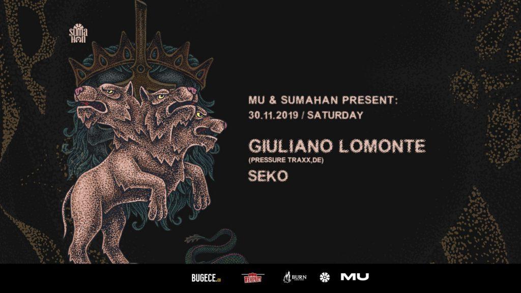 giuliano-lomonte