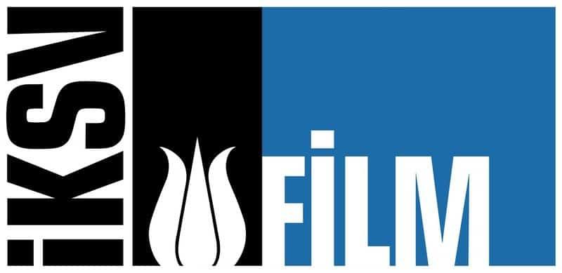istanbul-film-festivali