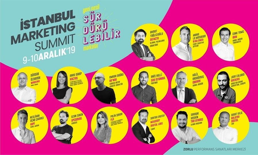 istanbul-marketing-summit-2019