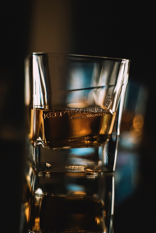 istanbul-viski-festivali