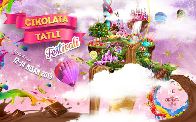 izmir-cikolata-tatli-festivali