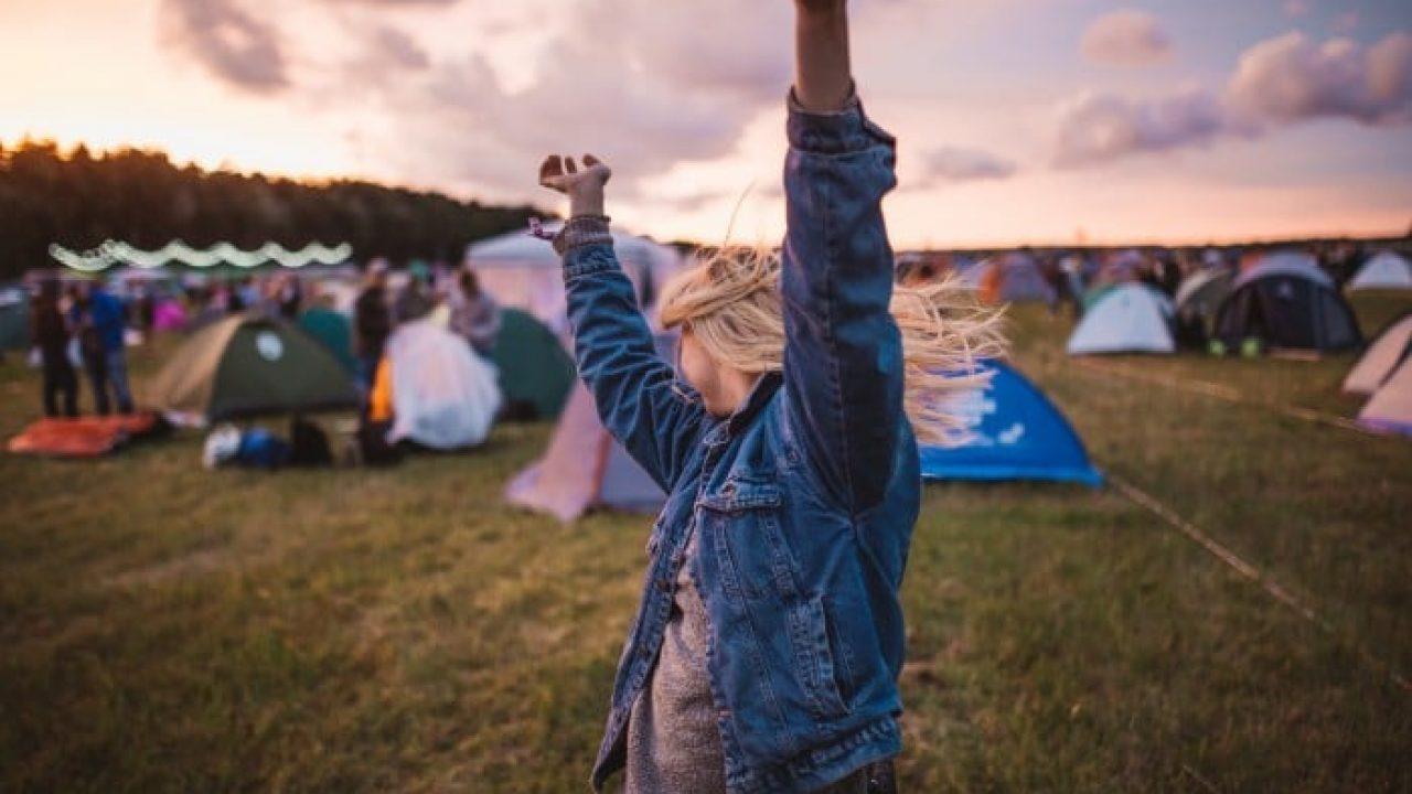izmir-genclik-festivali-2020