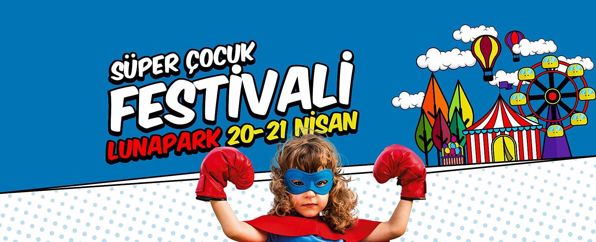 izmir-super-cocuk-festivali