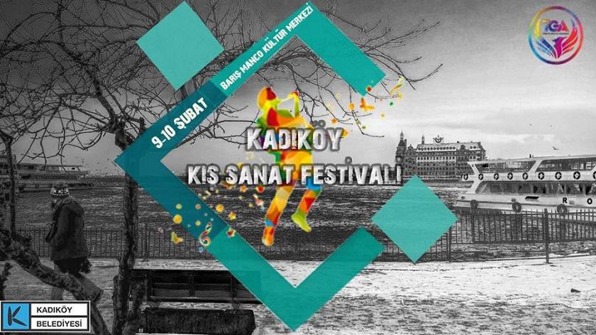 kadikoy-kis-sanat-festivali