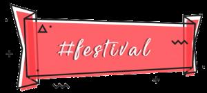 menu-festival-banner