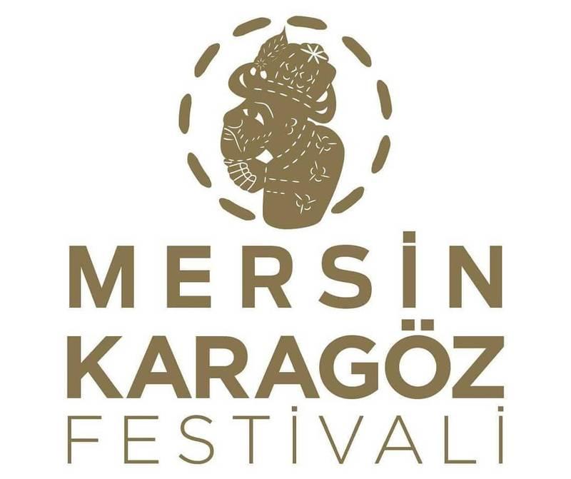 mersin-karagoz-festivali-2020