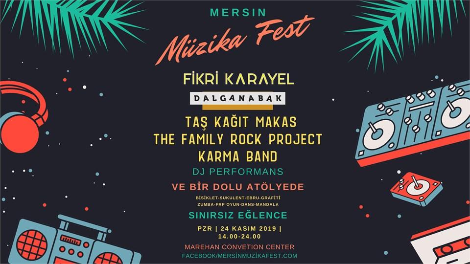 mersin-muzika-fest-19
