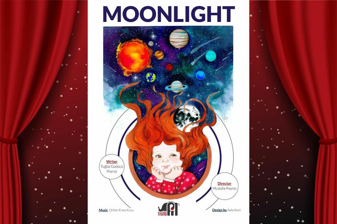 moonlight-tiyatro