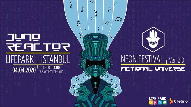 neon-festival-2-fictional-universe