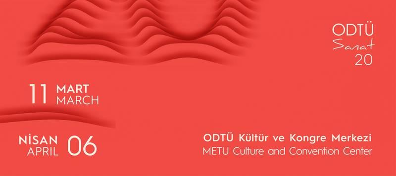 odtu-sanat-festivali