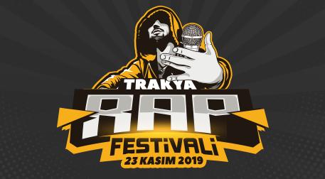 trakya-rap-festivali