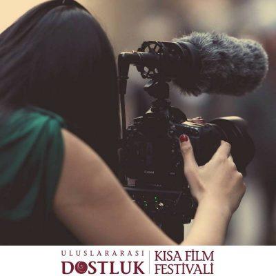 uluslararasi-dostluk-kisa-film-festivali