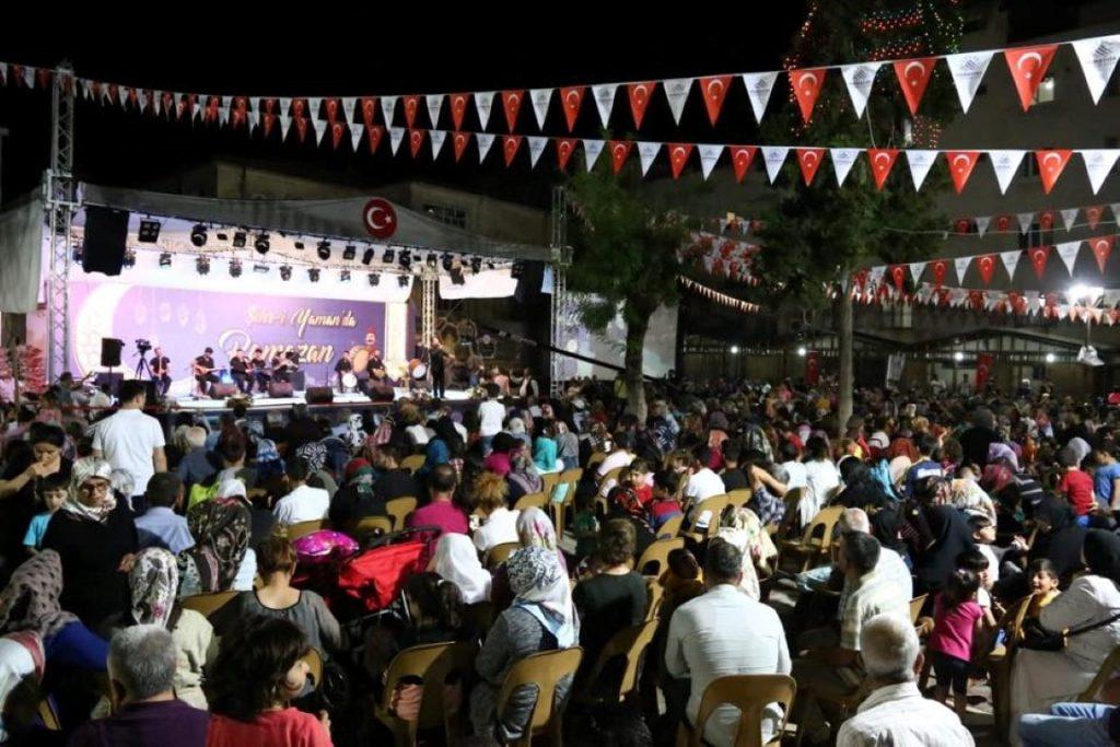 arsemia-muzik-festivali-min