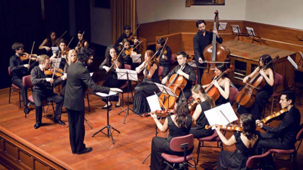 ayvalik-muzik-festivali