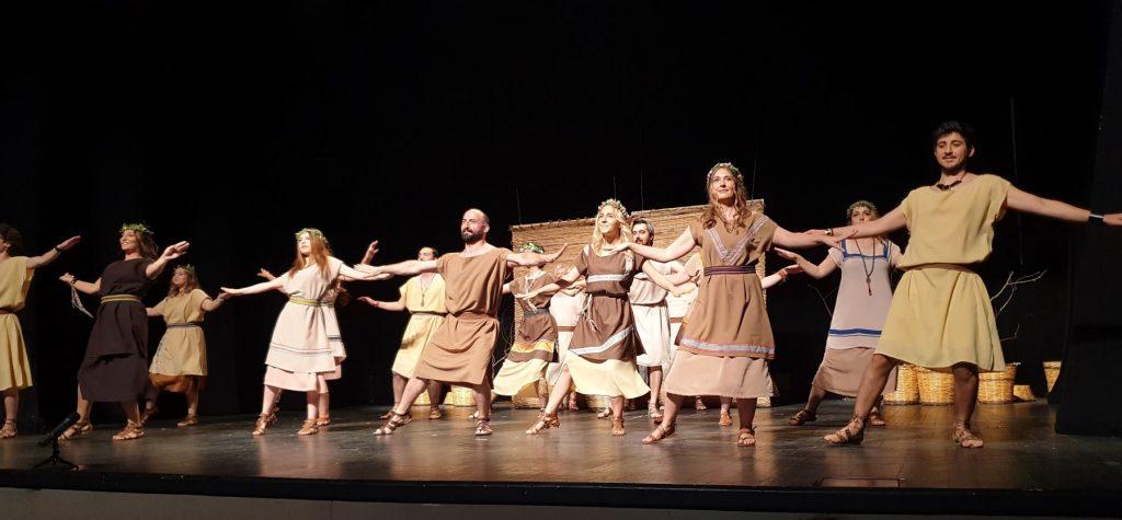 barolar-tiyatrolari-festivali