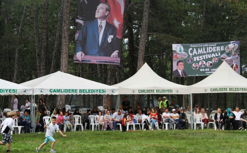 camlidere-festivali