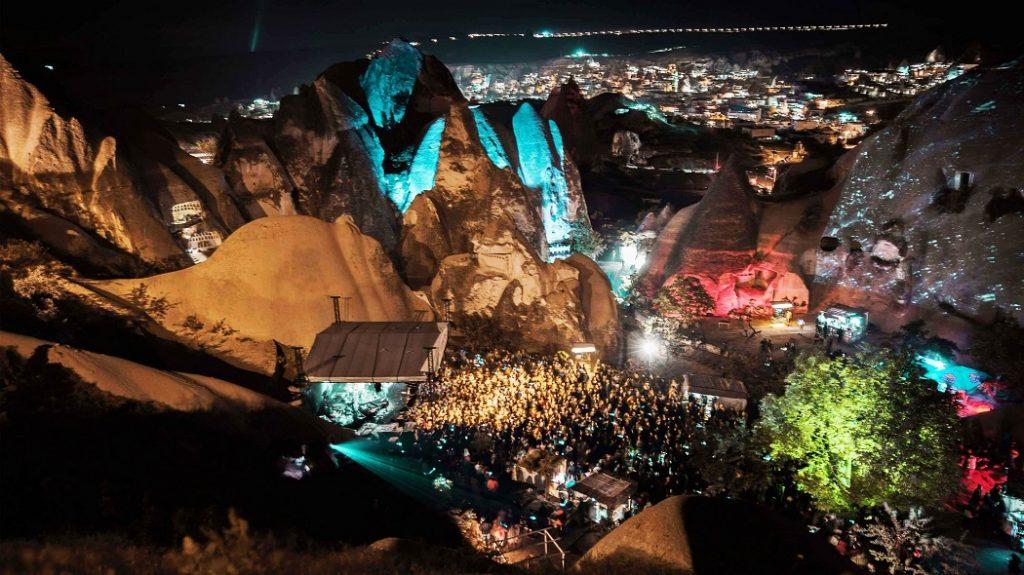 cappadox-festivali-min
