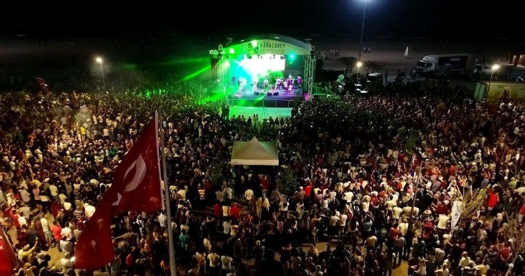 ihlamur-festivali