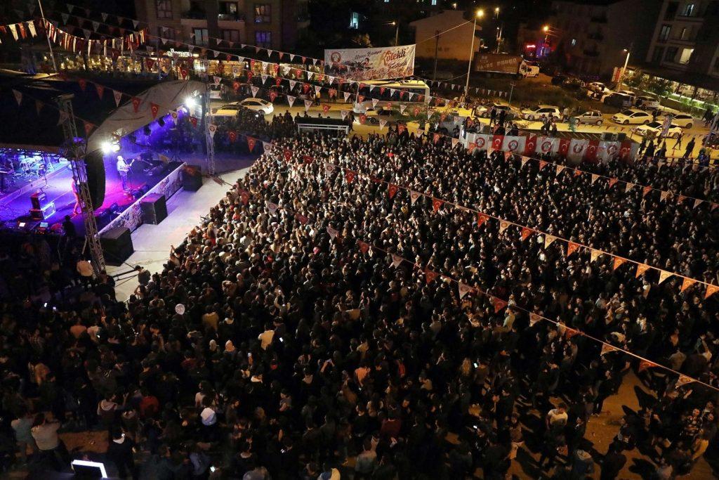 kotekli-genclik-festivali-min