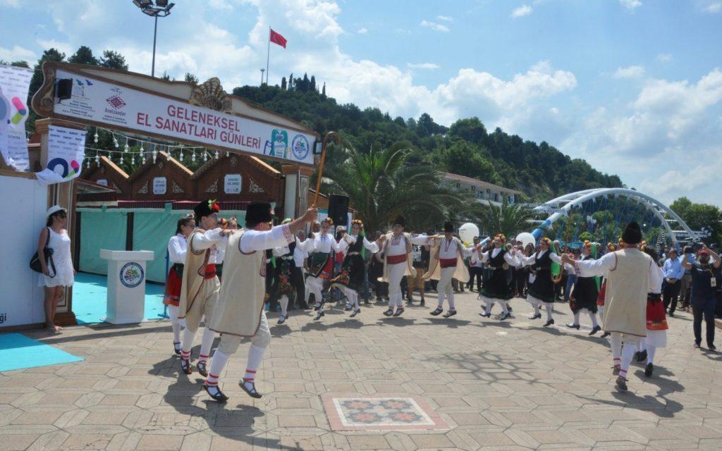 turizm-ve-sanat-festivali-2020-min