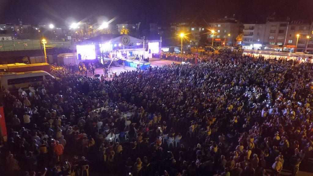 uluslararasi-balkan-festivali