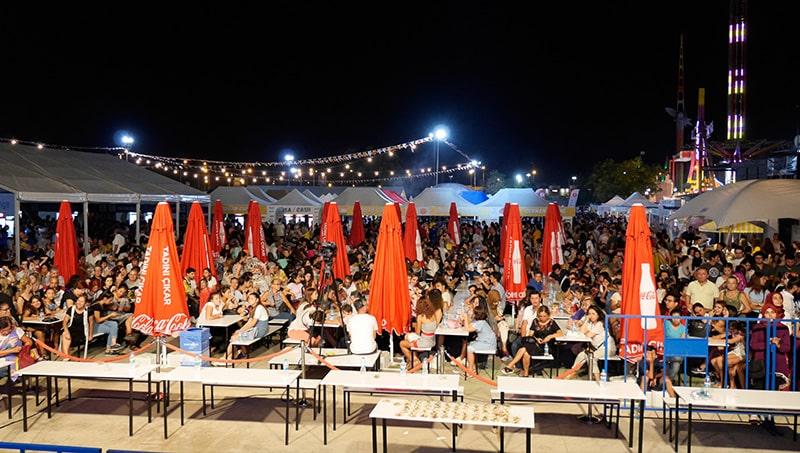 uluslararasi-sokak-lezzetleri-festivali