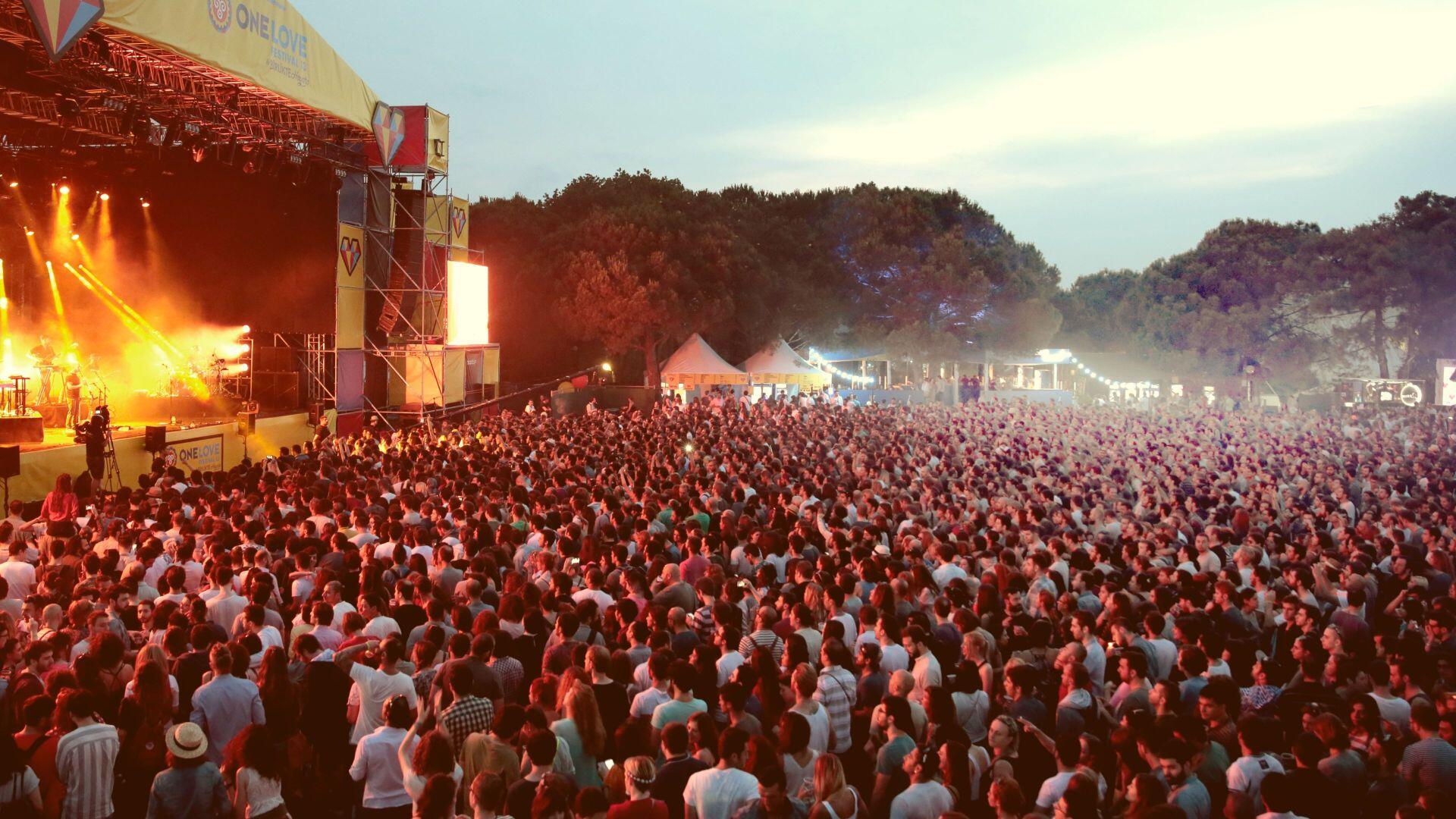 bigfest-istanbul-2020
