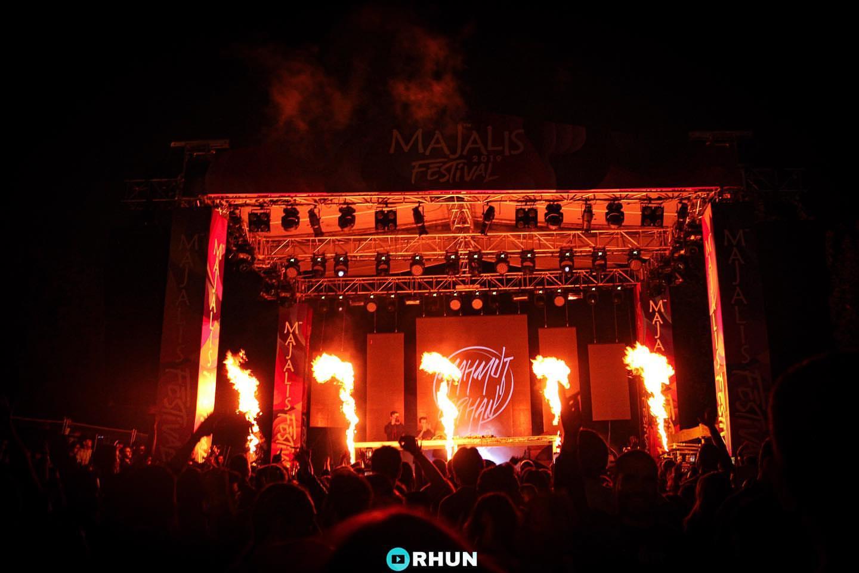 majalis-festivali-2020