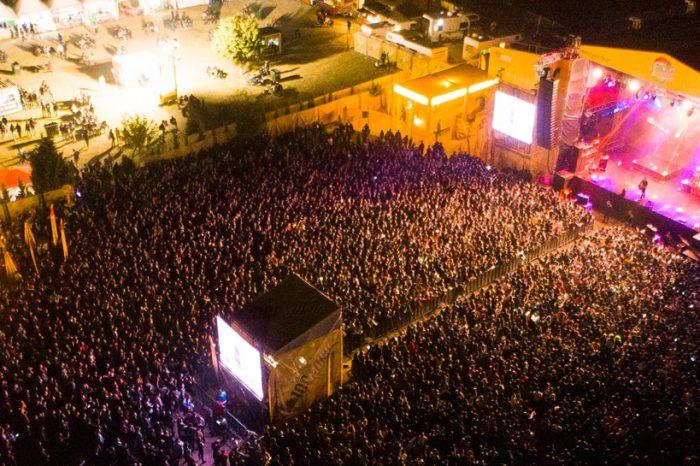 MilyonFest Eskişehir 2020