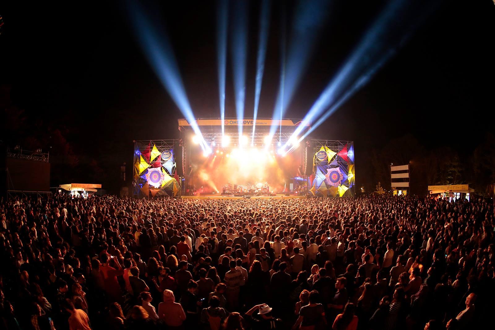 neon-festival-2020