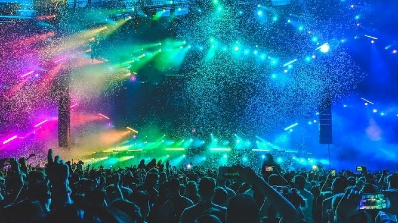 samsun-genclik-festivali-2020
